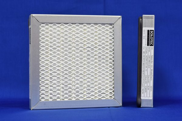 Waysafe 200 Series E10 Filter
