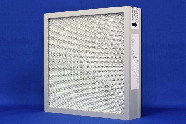 Waysafe 300 Series H14 Filter