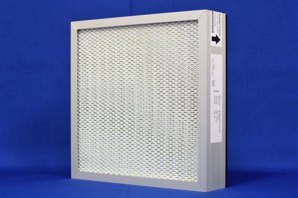 Waysafe 300 Series H14 Filter